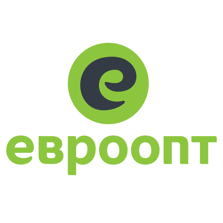 logo_client_evroopt